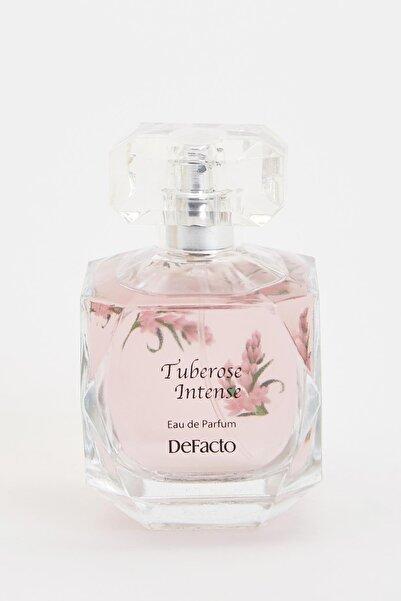 DeFacto Tuberose Intense Kadın Parfüm 100 ml