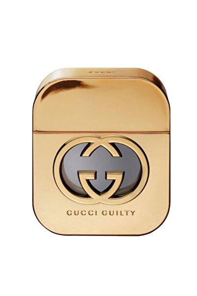 Gucci Guilty Intense Edp 75 ml Kadın Parfüm  0737052525037