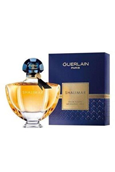 Shalimar Edp 90 Ml Kadın Parfümü