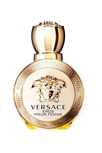 Versace Eros Edp 100 ml Kadın Parfümü - 8011003823536