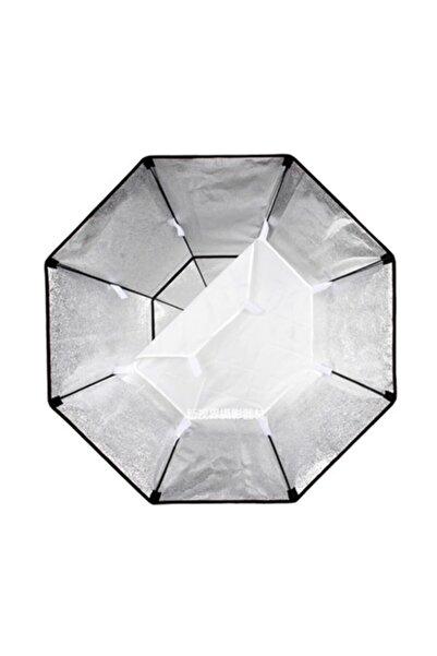 Godox Sb-bw-95 Octagon Softbox (95 Cm Bowens)