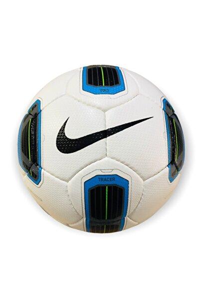 Nike T90 Barclays Premier Lig Fifa Onaylı Profesyonel Futbol Maç Topu