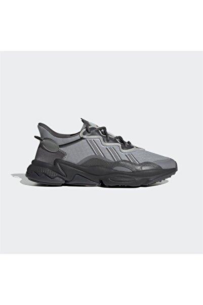 adidas Ozweego Erkek Günlük Spor Ayakkabı