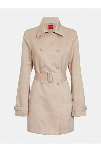 Guess Penelope Long Trench