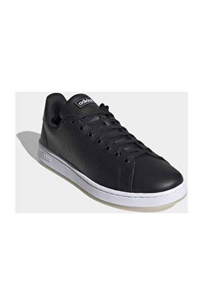adidas Erkek Yetişkin Sneakers ADVANTAGE FY8802