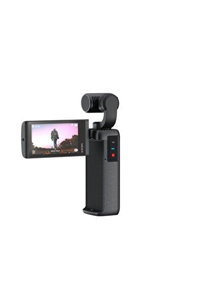 MOZA Moın Camera