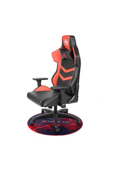 GRABONO Oyuncu Sandalyesi Pedi Gx01 Xtrikeme