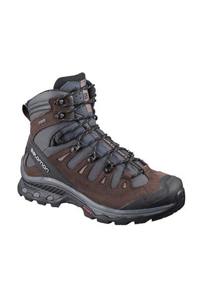 Salomon Quest 4d 3 Gtx W Trekking Kadın Botu L40798500