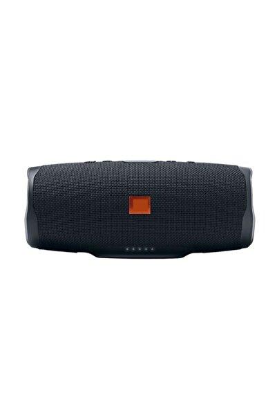 t-charge Jbl Bluetooth Hoparlör Charge 3 Kablosuz Taşınabilir Ses Bombası