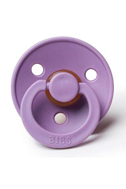 Bibs Colour Emzik (Lavander)- Size 2