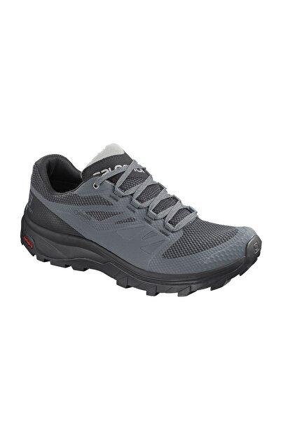 Salomon Outline Gtx W Outdoor Kadın Ayakkabı L40997000