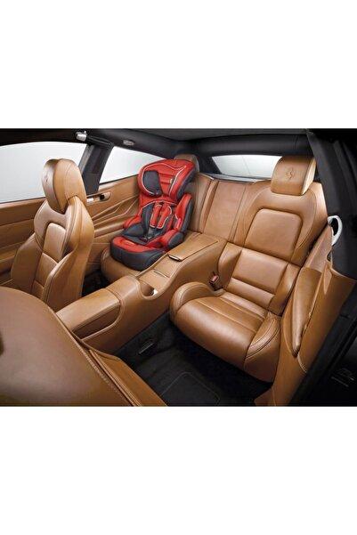Ferrari Beline 9-36kg Oto Koltuğu 3507465868796 3507460015546