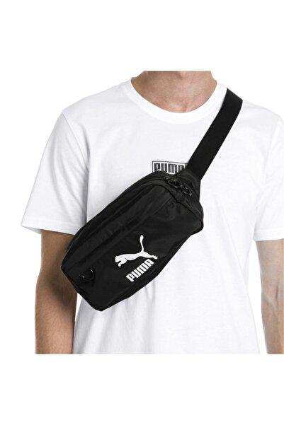 Puma Originals Bum Bag Bel Çantası