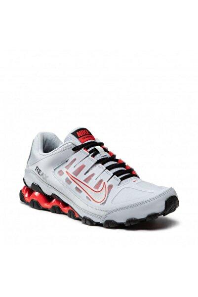 Nike Reax 8 Tr Mesh - Unisex Pure-platinum 621716-027 Spor Ayakkabı