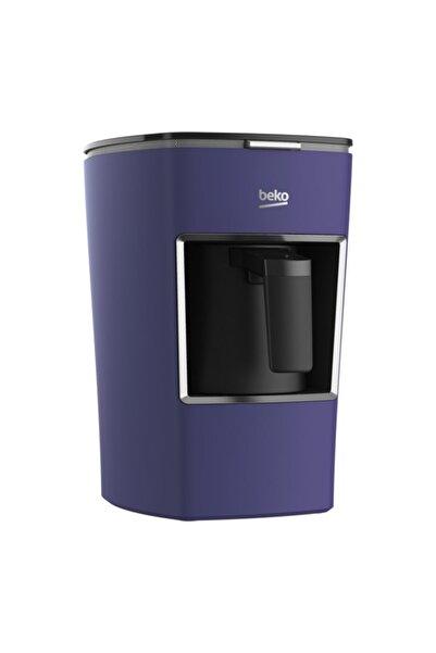 Beko Mor Türk Kahve Makinesi