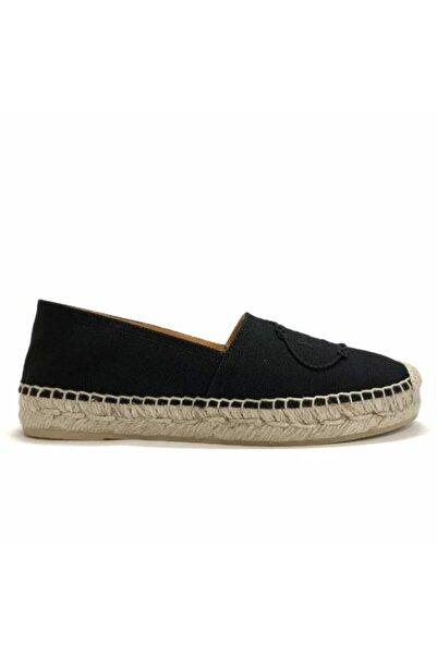 Prada Kadın Ayakkabı 1s066m