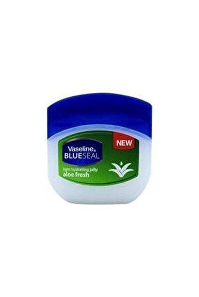 Blueseal Vazalin Aloe Fresh 50 ml