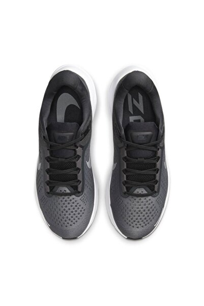 Nike Air Zoom Structure 23 Unisex Ayakkabı Cz6720-009