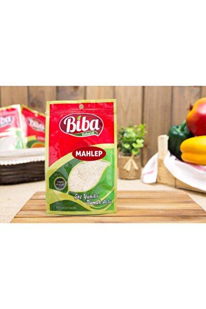 Biba Baharat Mahlep 20gr