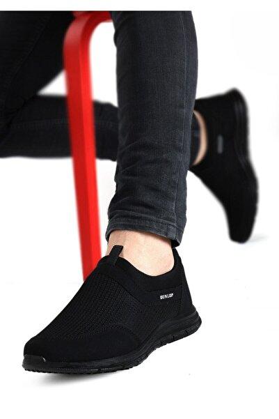 DUNLOP Peat Bağsız Erkek Günlük Spor Ayakkabı