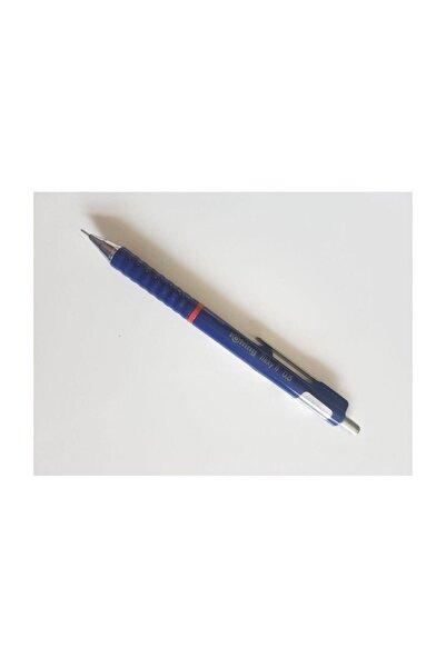 Rotring Tikky Iı Versatil Kalem 0,5 Mavi