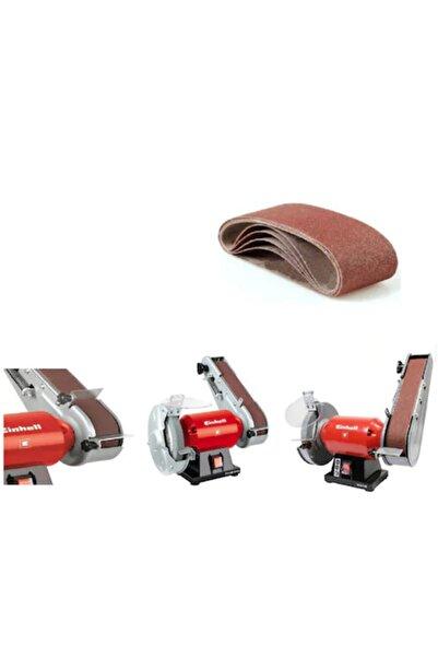 NiPower Einhell Tc-us 240 Uyumlu Bant Zımpara Kağıdı 280 Kum
