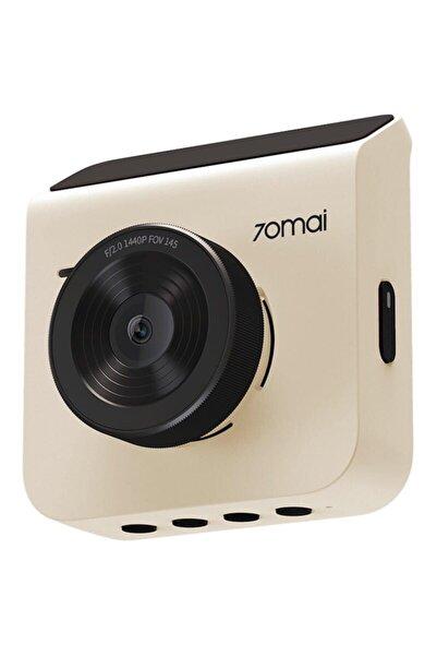 Xiaomi 70mai A400 Araç Kamerası Beyaz