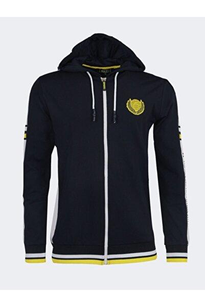 Fenerium Fenerbahçe Erkek Ceket-12