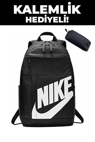 Nike Nk Elmntl Bkpk - 2.0