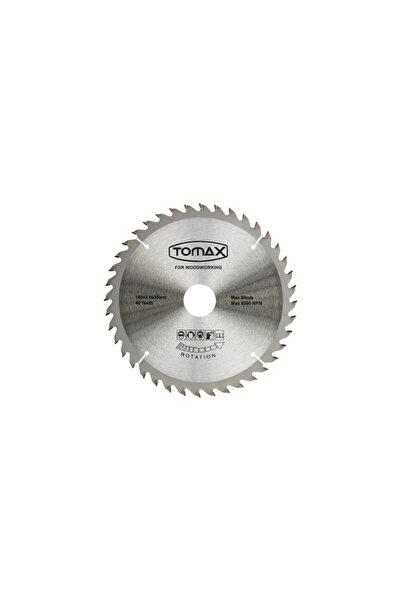Tomax 150z1,8z24tx20mm