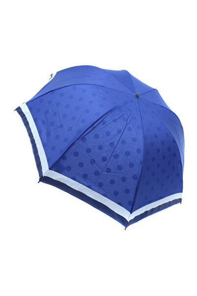 T-Box Mavi Şemsiye