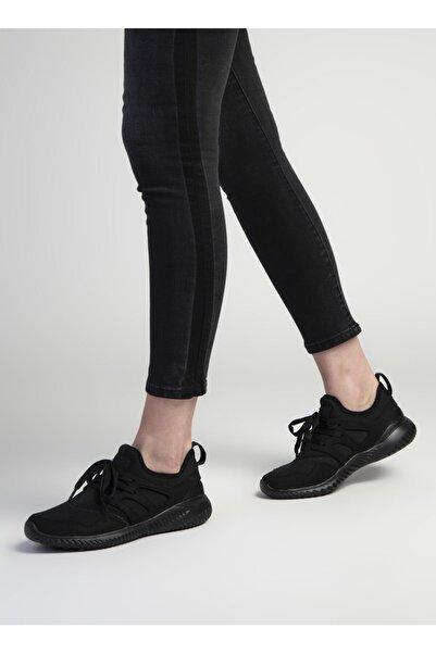 LİMON COMPANY Siyah Sneaker