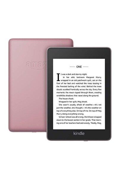 "Amazon kindle Plum Kindle Paperwhite 4 6"" 8gb Waterproof E-kitap"