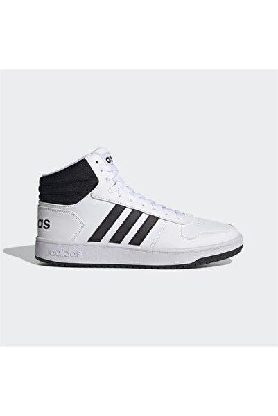 adidas Hoops 2.0 Erkek Günlük Spor Ayakkabı