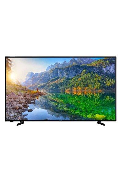 """Vestel 58U9510 58"""" 147 Ekran Uydu Alıcılı 4K Ultra HD Smart LED TV"""