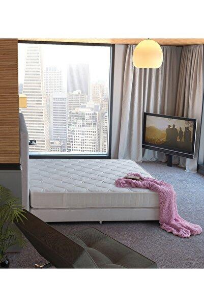 Yataş Projects Joyful 200 DHT Yaylı Seri Yatak