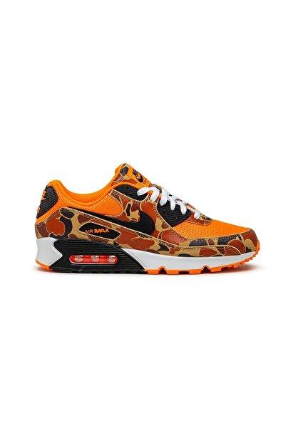 Nike Air Max 90 Sp Erkek Günlük Ayakkabı Cw4039-800