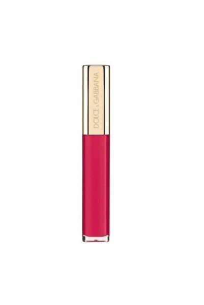Dolce Gabbana Intense Colour Gloss - 105 Bouganville
