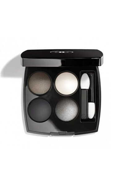Chanel Les 4 Ombres Far - 334 Modern Glamour 3145891643343