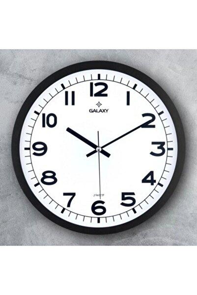 Galaxy Duvar Saati Can-216