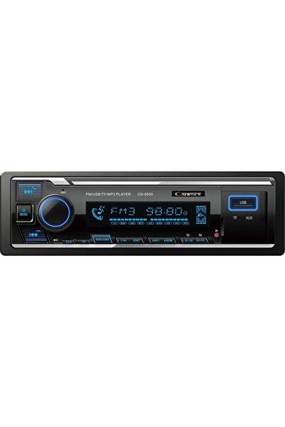 Cadence Cd-8500 4x60w Usb/sd/aux/bluetooth Oto Teyp