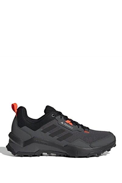 adidas Terrex Ax4 Siyah Erkek Outdoor