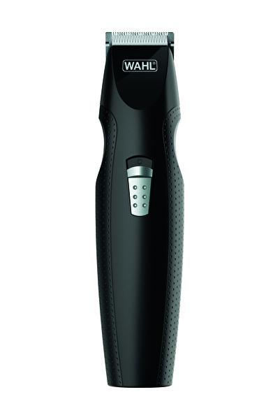 Wahl Mustache & Beard Pilli Saç & Sakal Kesme ve Bıyık Düzeltme Makinesi 05606-508