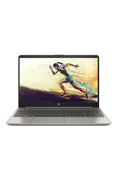 HP Intel Core I5 1035g1 8gb 256gb Ssd Mx130 Windows 10 Pro 15.6'' 80k01ea024