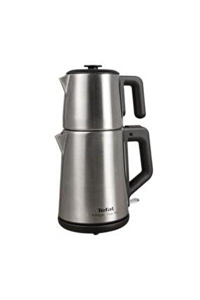 Magic Tea Xl Çay Makinesi Inox - 9100044377