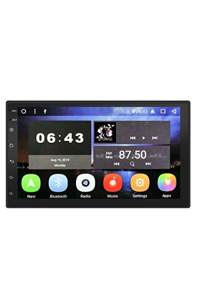 Navigold Ds-519 Android 2 Gb Ram 16 Gb Hafıza +kamera 9.1 Versiyon