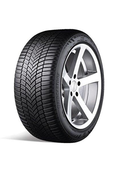 Bridgestone 225/45r17 94w Xl Weather Control A005 (2021)