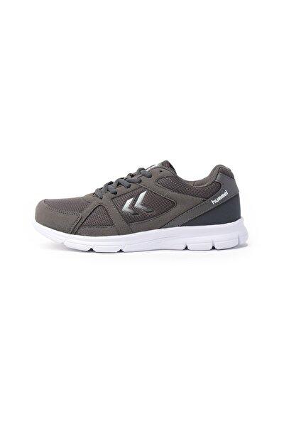 HUMMEL Unisex Koşu & Antrenman Ayakkabısı - Hmlcaracas Ii Sneaker