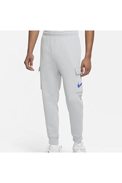 Nike Sportswear Erkek Kargo E��ofmanaltı