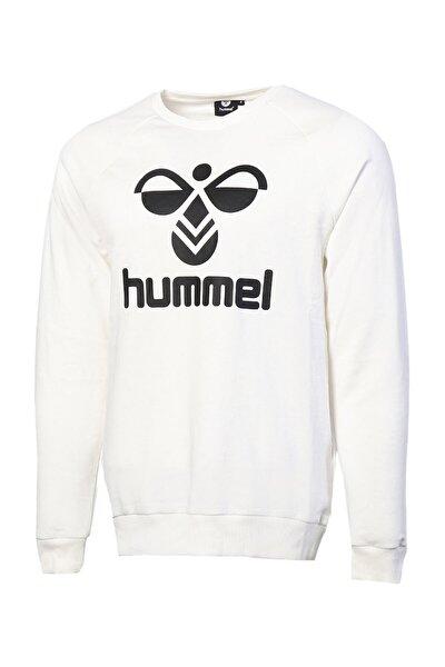 HUMMEL HML KOPENHANG SWEATSHIRT